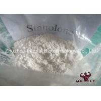 Oral Nandrolone Decanoate Steroid Compound Stanolone Steroid For Mass Gain Manufactures