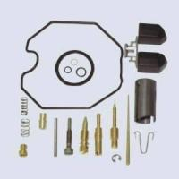 China Carburetor Repair Kit on sale