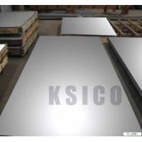 Stainless Steel Sheet Manufactures