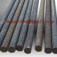 Grinding Steel  Rod  for rod mill Manufactures