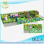 indoor kids playgrounds Manufactures