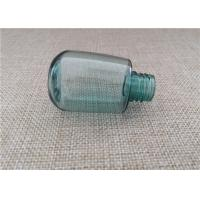 China Dust Free Essential Oil Spray Bottles for sale