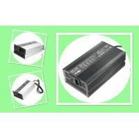 China 2.5 KG 8A 48 Volt Battery Charger 220*120*70 MM For Lithium Battery Powered EV on sale