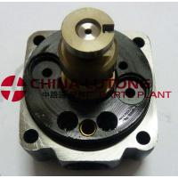 Head Rotor 096400-1300 22140-78200 toyota 1DZ Manufactures