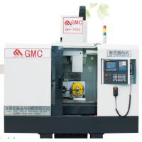 CNC grinding machine Manufactures