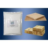 UF-2022 Two Component UF Resin Powder Manufactures