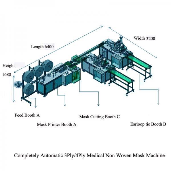 Mask Machine 1with2 002.jpg