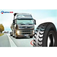 Radial Truck Tyre/Truck Tire/Bus Tyre Manufactures