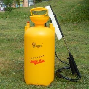 Manual Portable Car Washer (RW-H10B) Manufactures