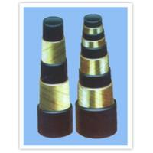 China Wire spiral hydraulic hose on sale