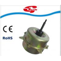 China Professional Customized AC Fan Motor 220V 50HZ For Outdoor Air Conditioner on sale