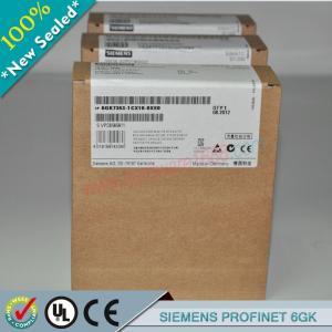 SIEMENS SIMATIC NET 6GK 6GK5004-1GM00-1AB2 / 6GK50041GM001AB2 Manufactures