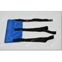 Quality Self Locking Reusable Pallet Straps Adjustable Adhesive Hook And Loop for sale
