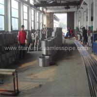 Stainless steel coil for Boiler heat exchange/ titanium coil for Boiler heat exchange