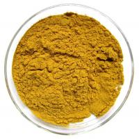 Ferrous Bisglycinate Nutritional Feed Additives 20150-34-9 Iron(II)bisglycinate Powder Manufactures