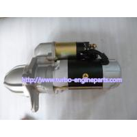 Quality High Efficiency Diesel Engine Starter Motor Solenoid In Automobiles 281001942 for sale