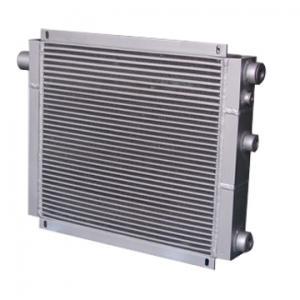 screw air compressor,air compressor Manufactures