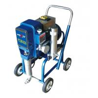 Airless Paint Sprayer PT3300-5028 Manufactures