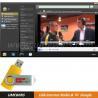 Buy cheap USB Internet Radio & TV Dongle (Model#RT-00321) from wholesalers