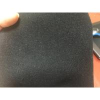 30% Polyester Twill Fabric60% Wool , Twill Suit FabricFor Wool Jacket Manufactures