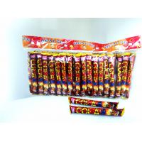Super Compressed Candy Cola Flavour Nice Taste and Sweet Pack In Bags Manufactures