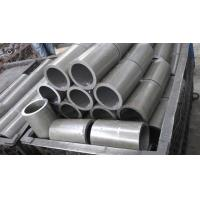 EN10305-1 Precision Steel Tube , Hydraulic Cylinder Tubing cutting to Specified Length Manufactures