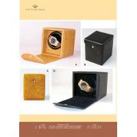 China Watch Winder on sale