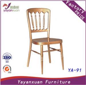 Chiavari Banquet Wedding Chairs For Sale (YA-91) Manufactures