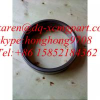 XCMG SPARE PARTS wheel loader ZL50G oil seal 83021509 Manufactures