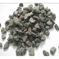 China Brown fused aluminum oxide 0-1mm 1-3mm 3-5mm 5-8mm on sale