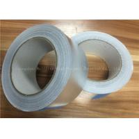 Thin Heat Insulating Tape Aluminum Tape Waterproof Film Car Noise Reducing 0.05mm Manufactures