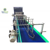 China Automatic Shrink Wrapping Machine With Pad Or Tray For Pop Can PET Bottle Glass Bottle on sale