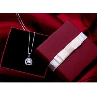 Jewelry box Manufactures