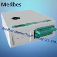 dental Ophthalmology gynecology Cassette Autoclave Disinfect Equipment & Sterilizer Manufactures