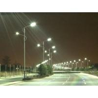 Metal Halide Outside Street Lamps Replacement 180W Lighting Long Lifespan Manufactures