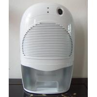 China Office dehumidifier on sale