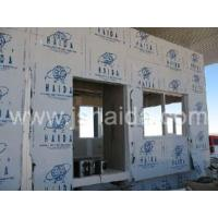 China Aluminum Composite Panel (COLOR-3) on sale