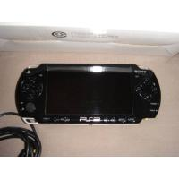2012newest handheld game consoles with wireness handle Manufactures