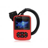 Launch Cresetter Universal Auto Diagnostic Tool , Oil Lamp Reset Manufactures