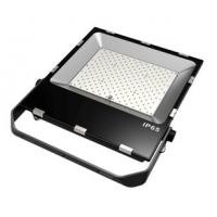 High Efficiency 5614lm Ra75 IP65 5000K / 6500k Industrial LED Flood Lights 50w Manufactures