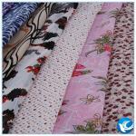 """100%cotton 30X30 68X68 57""""/58"""" hometextiles fabric Manufactures"""