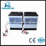 Electronic mini fuel dispenser,digital fuel dispenser, DC model Manufactures