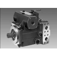 HPV116-145 Excavator Main Pump 9217993 Hitachi EX200-3 Hydraulic Pump For Excavator Manufactures
