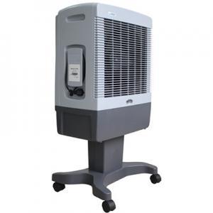 portable air cooler Manufactures