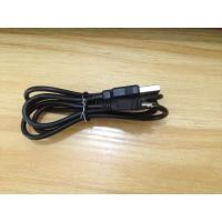 USB 2.0 to 5pin micro usb cable for phone charger Manufactures
