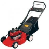 China 1P70F Displacement Garden Cutting Machine , 21'' Self Propelled Electric Lawn Mower on sale
