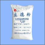 Lithopone White Powder ( B301) Manufactures