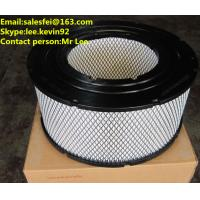Ingersoll Rand AIR COMPRESSOR OIL FILTER 54749247 Manufactures