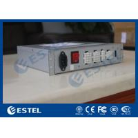 China Durable Server Power Supply Industrial Energy Saving Environmentally Friendly on sale