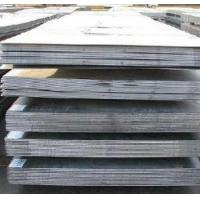 Hot Rolled Ss400 Steel Plate - CFR Below USD669/Mt Manufactures